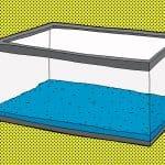 best aquarium gravel vacuum cleaners